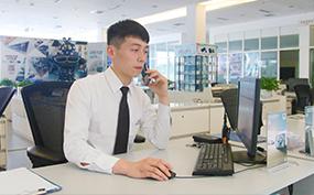 郑州万通汽车学校_徐竟龙