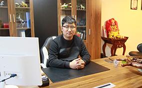 郑州万通汽车学校_张朝晖