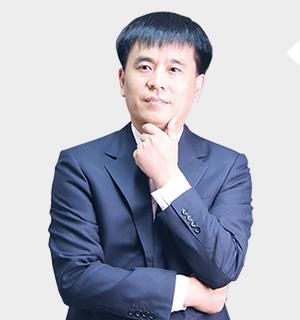 郑州万通汽车学校_名师风采_阚有波