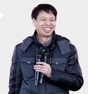 郑州万通汽车学校_名师风采_朱军