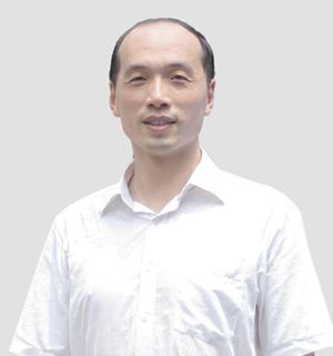 郑州万通汽车学校_名师风采_王凯明