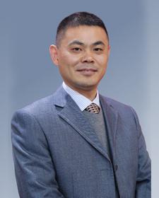 万通汽车教育特聘专家李东江