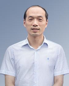万通汽车教育特聘专家王凯明