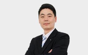 汽车学校_名师_牛书海