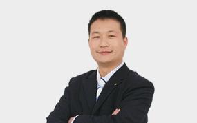 汽车学校_名师_杨文显
