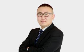 汽车学校_名师_张路鹏