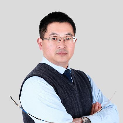 郑州万通汽车学校_名师风采_林涛