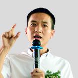 郑州万通汽车学校_名师风采_许海超